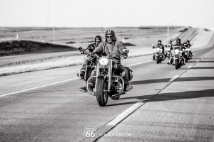 Eagle Adventure Tours - Route_66_Friendship_Ride_2013 (53)