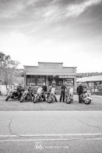 Eagle Adventure Tours - Route_66_Friendship_Ride_2013 (59)