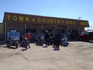 Eagle Adventure Tours - Route_66_Friendship_Ride_2013 (6)