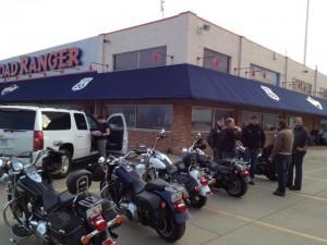 Eagle Adventure Tours - Route_66_Friendship_Ride_2013 (60)