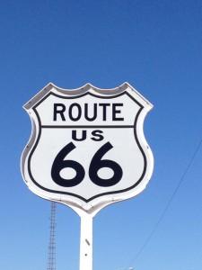 Eagle Adventure Tours - Route_66_Friendship_Ride_2013 (61)