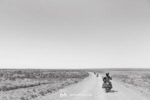 Eagle Adventure Tours - Route_66_Friendship_Ride_2013 (62)