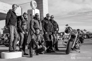 Eagle Adventure Tours - Route_66_Friendship_Ride_2013 (63)