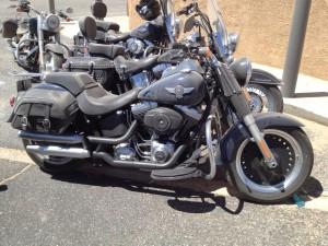 Eagle Adventure Tours - Route_66_Friendship_Ride_2013 (73)