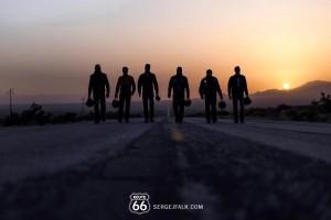 Eagle Adventure Tours - Route_66_Friendship_Ride_2013 (76)