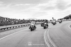 Eagle Adventure Tours - Route_66_Friendship_Ride_2013 (8)