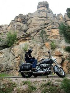 Eagle Adventure Tours - Sturgis Rally (12)
