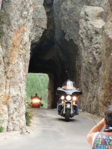 Eagle Adventure Tours - Sturgis Rally (13)