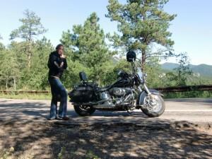 Eagle Adventure Tours - Sturgis Rally (24)