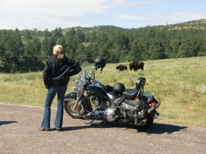 Eagle Adventure Tours - Sturgis Rally (25)