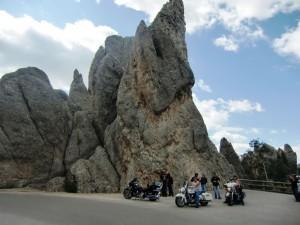Eagle Adventure Tours - Sturgis Rally (27)