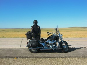 Eagle Adventure Tours - Sturgis Rally (38)