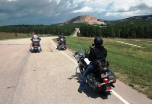 Eagle Adventure Tours - Sturgis Rally (4)