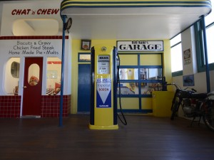 Eagle Adventure Tours - 11_EAT_Route_66_Museum_Kingman_DSC0170_b