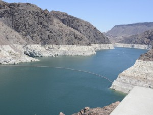 Eagle Adventure Tours - 15_EAT_Hoover_Dam_DSC0318