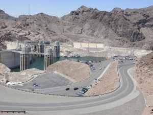 Eagle Adventure Tours - 16_EAT_Hoover_Dam_DSC0351