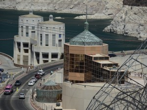 Eagle Adventure Tours - 17_EAT_Hoover_Dam_DSC0375