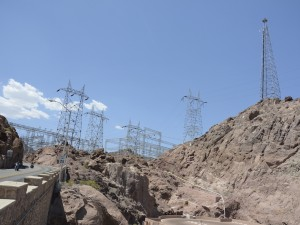 Eagle Adventure Tours - 18_EAT_Hoover_Dam_DSC0377