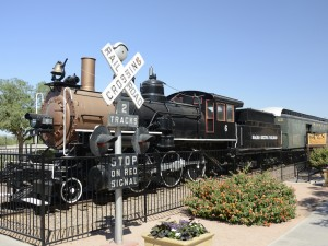 Eagle Adventure Tours - 34_EAT_Scottsdale_Railroadpark_DSC0935_b