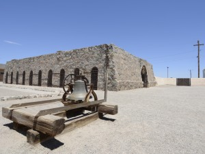 Eagle Adventure Tours - 37_EAT_Yuma_Old_Prison_DSC1020