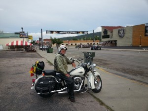 Eagle Adventure Tours - Harley_Tou_USA_WW (12)