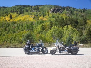 Eagle Adventure Tours - Harley_Tou_USA_WW (124)