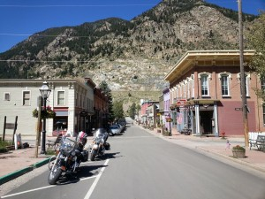 Eagle Adventure Tours - Harley_Tou_USA_WW (141)