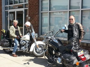 Eagle Adventure Tours - Harley_Tou_USA_WW (148)