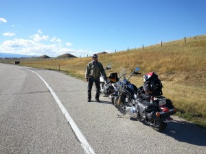 Eagle Adventure Tours - Harley_Tou_USA_WW (18)