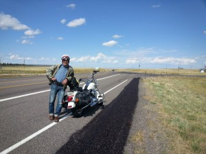 Eagle Adventure Tours - Harley_Tou_USA_WW (2)