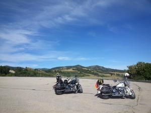 Eagle Adventure Tours - Harley_Tou_USA_WW (29)