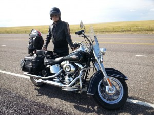 Eagle Adventure Tours - Harley_Tou_USA_WW (3)