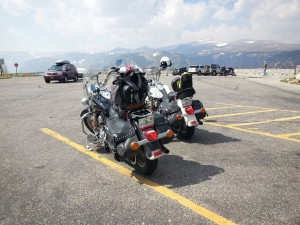 Eagle Adventure Tours - Harley_Tou_USA_WW (40)