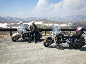 Eagle Adventure Tours - Harley_Tou_USA_WW (41)