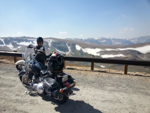 Eagle Adventure Tours - Harley_Tou_USA_WW (42)