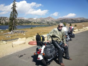 Eagle Adventure Tours - Harley_Tou_USA_WW (44)