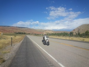 Eagle Adventure Tours - Harley_Tou_USA_WW (80)