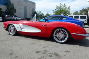 Eagle Adventure Tours - Muscle_Car_Tour_USA_KH (162)