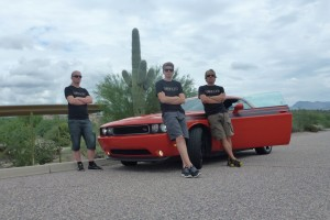 Eagle Adventure Tours - Muscle_Car_Tour_USA_KH (210)