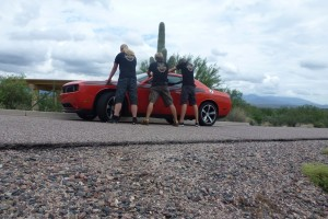 Eagle Adventure Tours - Muscle_Car_Tour_USA_KH (211)