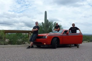 Eagle Adventure Tours - Muscle_Car_Tour_USA_KH (212)