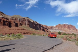 Eagle Adventure Tours - Muscle_Car_Tour_USA_KH (241)