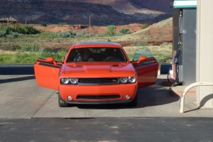Eagle Adventure Tours - Muscle_Car_Tour_USA_KH (246)