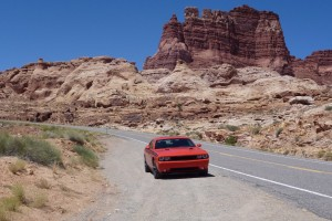 Eagle Adventure Tours - Muscle_Car_Tour_USA_KH (253)