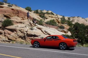 Eagle Adventure Tours - Muscle_Car_Tour_USA_KH (278)
