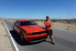 Eagle Adventure Tours - Muscle_Car_Tour_USA_KH (288)