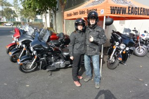 Eagle Adventure Tours - Harley_Tour_USA_TF (1)