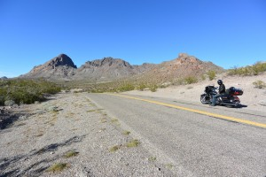 Eagle Adventure Tours - Harley_Tour_USA_TF (10)