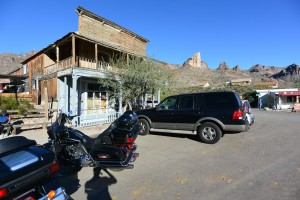 Eagle Adventure Tours - Harley_Tour_USA_TF (11)