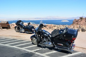 Eagle Adventure Tours - Harley_Tour_USA_TF (16)